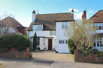 Property Results to let 54 Grosvenor Billinghurst