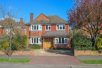 Property Results to let 43 Grosvenor Billinghurst