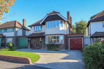 Property Results to let 12 Grosvenor Billinghurst