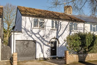 Property Results to let 119 Grosvenor Billinghurst
