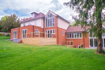 Property Results for sale Willoughbys Grosvenor Billinghurst