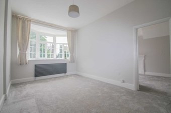 3 Bedroom apartment Let Agreed, 5 Rodway Road, South London, SW15