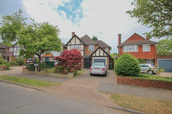 Property Results to let 20 Grosvenor Billinghurst