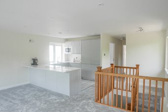 2 Bedroom apartment To Let, Steels Lane, Oxshott, KT22