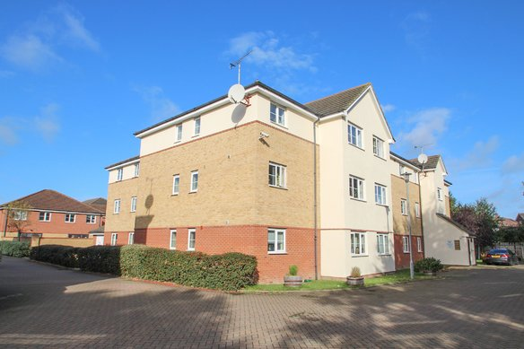 Similar Properties Sherriff Close, EsherGrosvenor Billinghurst
