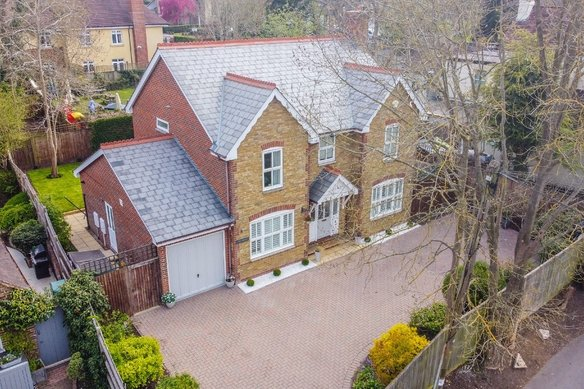 Similar Properties The Green, ClaygateGrosvenor Billinghurst