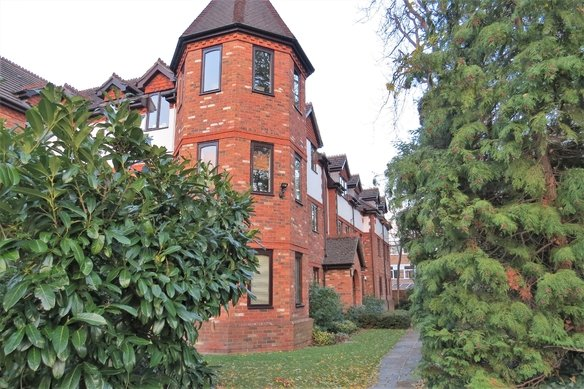 Similar Properties Brooklyn Road, WokingGrosvenor Billinghurst