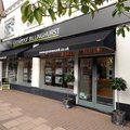Estate agents in Claygate, Surrey