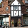 Estate agents in Hinchley Wood, Surrey