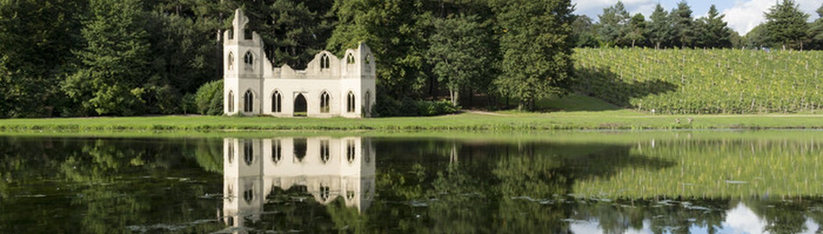 Sponsorship-of-Painshill