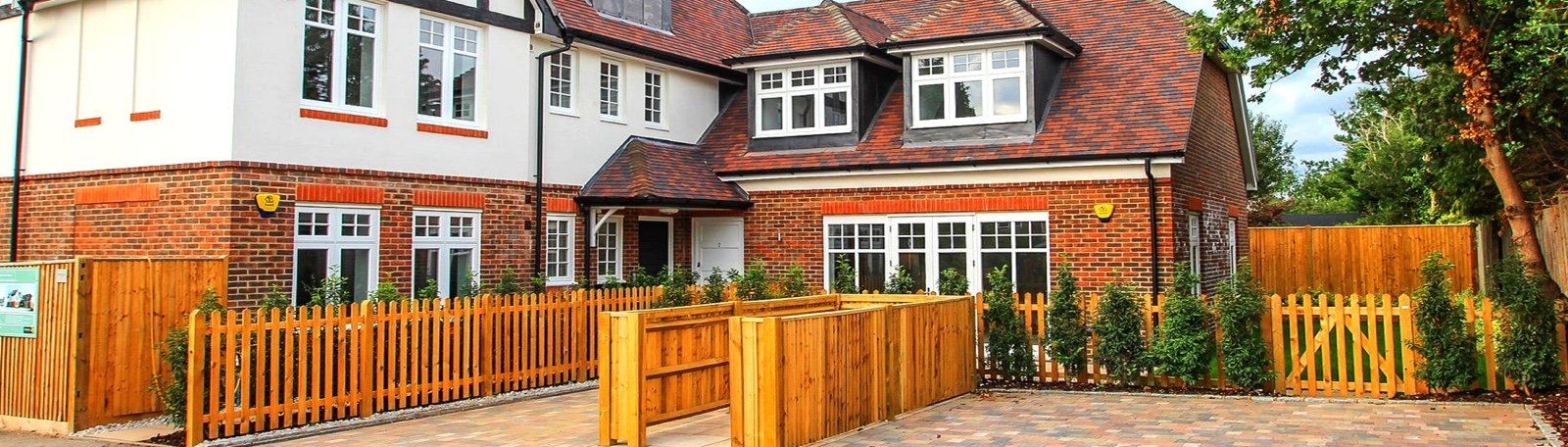 Claygate & Hinchley Wood property market update