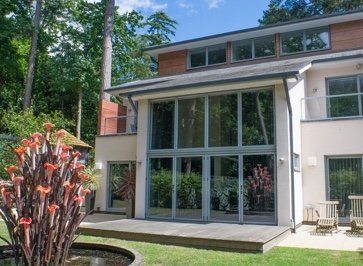 Property for sale in Weybridge, K13
